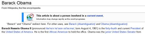 obamawikipedia