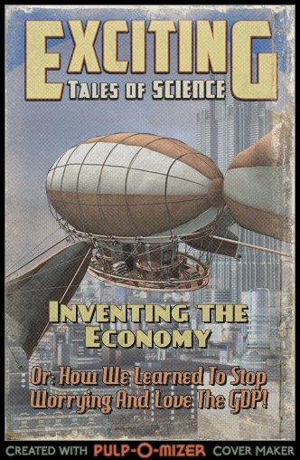 Inventing the Economy Pulp Image 2013