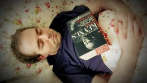 Sleepy Keynes